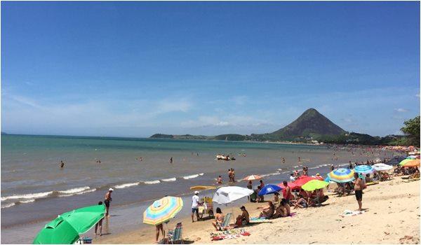 Temporada Verão em Piúma no litoral Capixaba - temporadaverao.com