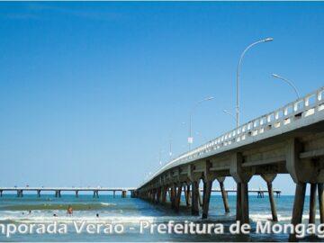 Temporada Verão em Mongaguá no litoral Paulista - temporadaverao.com
