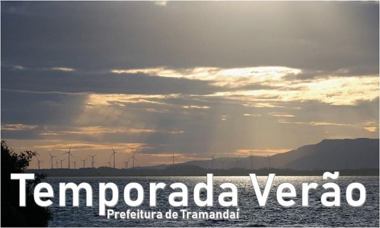 Tramandaí Temporada Verão no Litoral Norte Gaúcho - temporadaverao.com