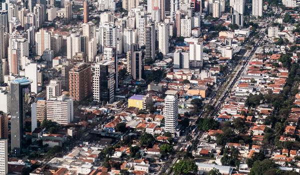 Natal, Réveillon e Carnaval 2022 em São Paulo - Foto Rafael Neddermeyer -temporadaverao.com