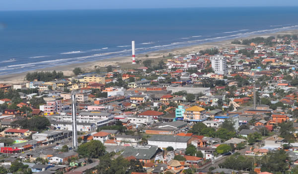 Temporada Verão em Arroio do Sal no litoral norte gaúcho - temporadaverao.com